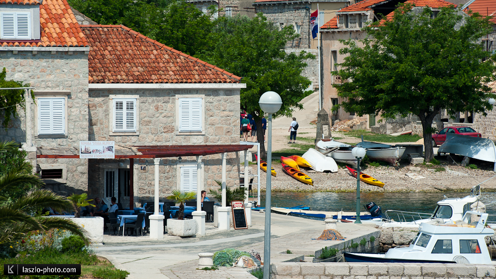 Dubrovnik-3826