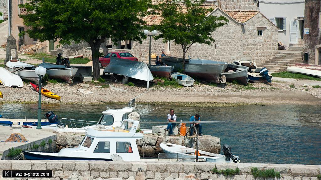 Dubrovnik-3848