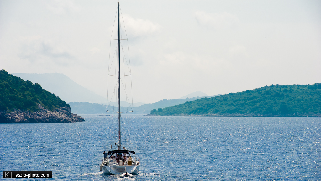 Dubrovnik-3857