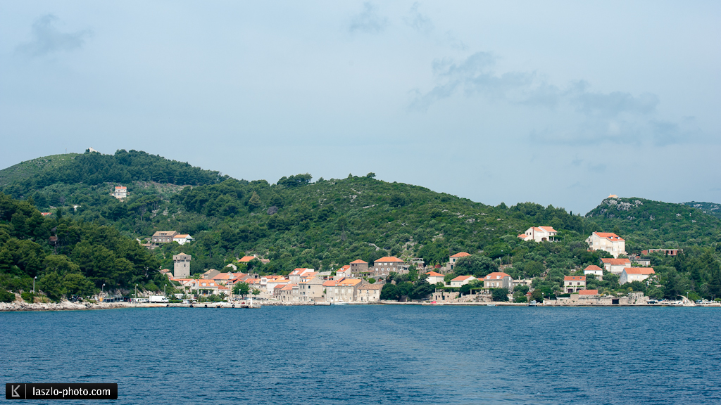 Dubrovnik-3864