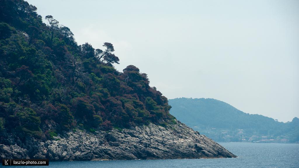 Dubrovnik-3898
