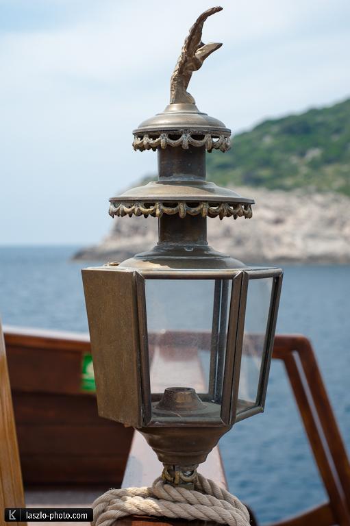Dubrovnik-3904