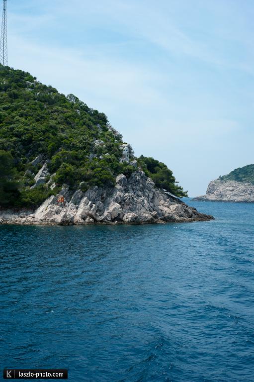 Dubrovnik-3913