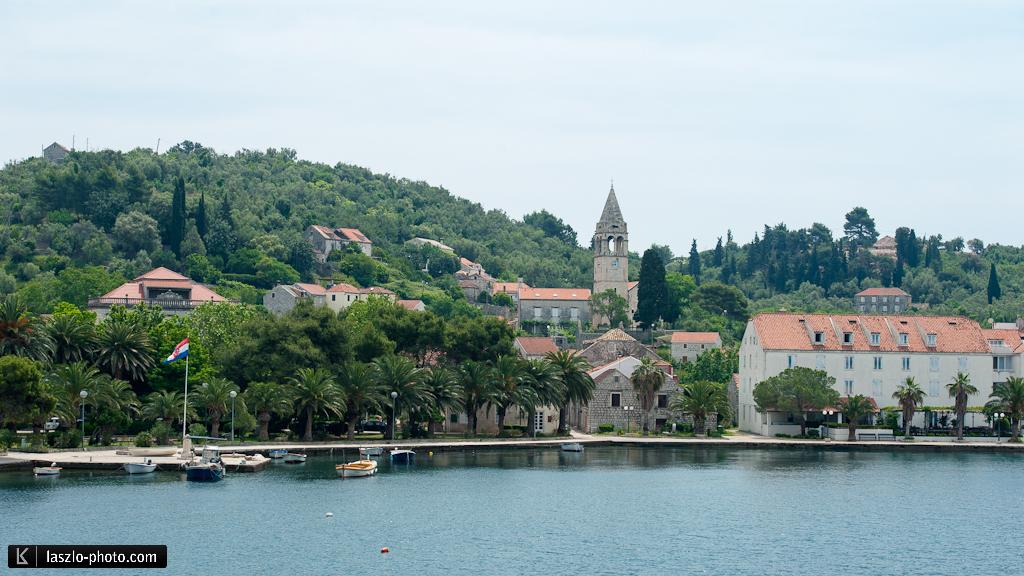 Dubrovnik-3937