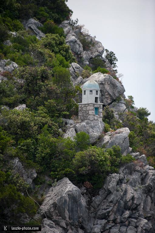 Dubrovnik-4000