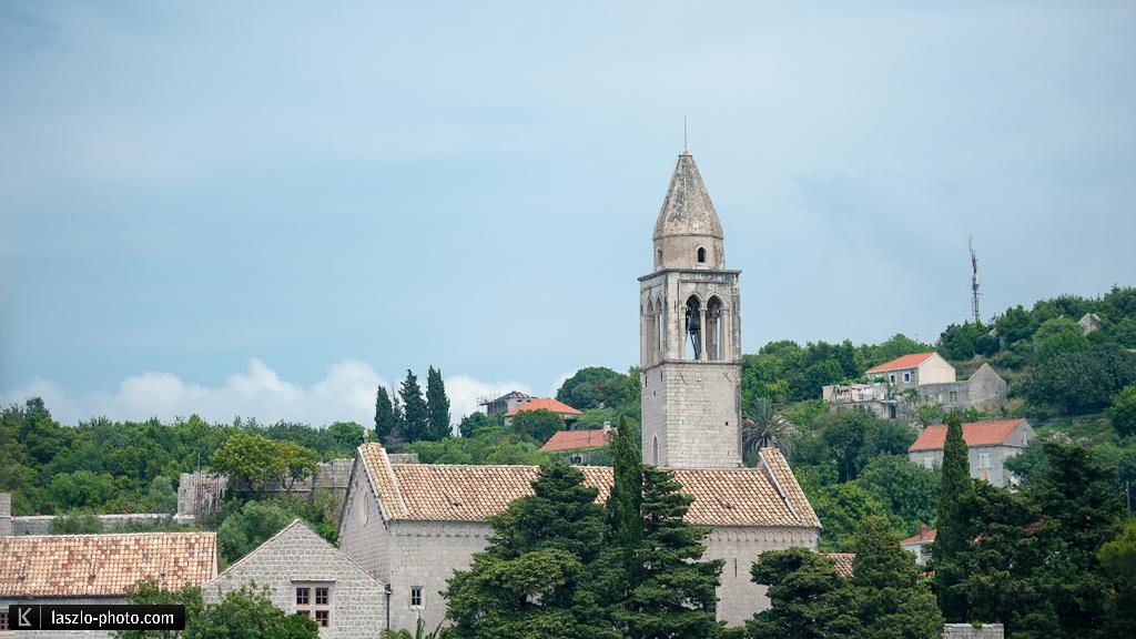 Dubrovnik-4053