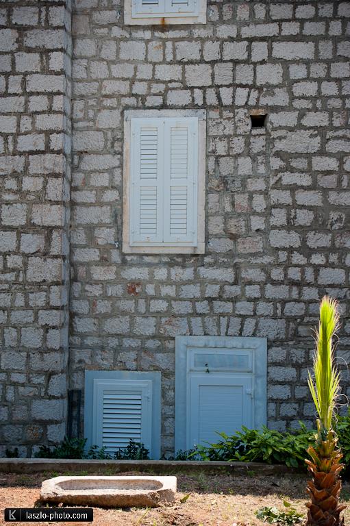 Dubrovnik-4059