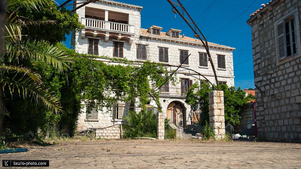 Dubrovnik-4077