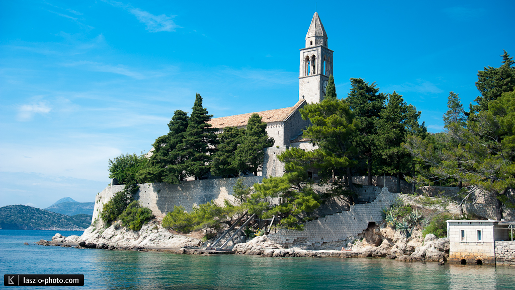 Dubrovnik-4086