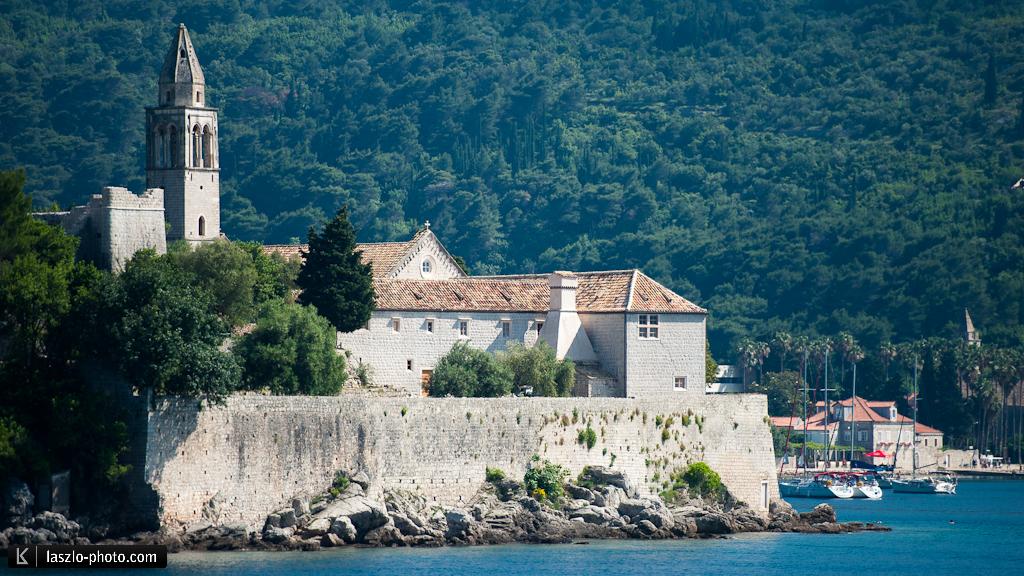 Dubrovnik-4123