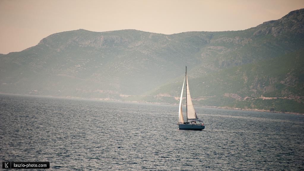 Dubrovnik-4134