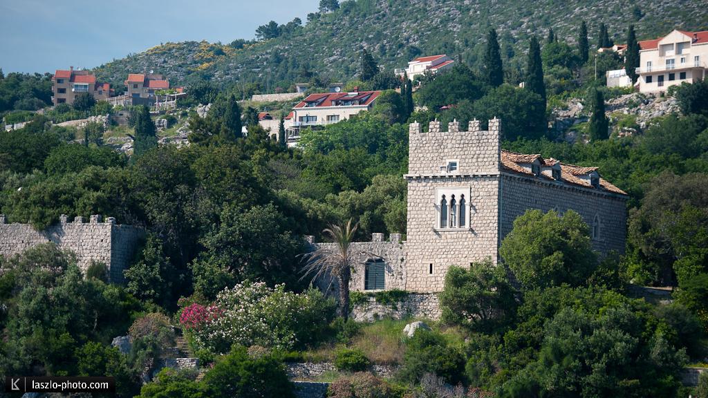 Dubrovnik-4155