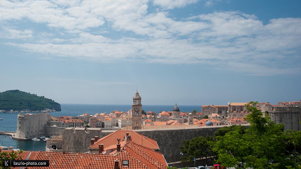 Dubrovnik-4180
