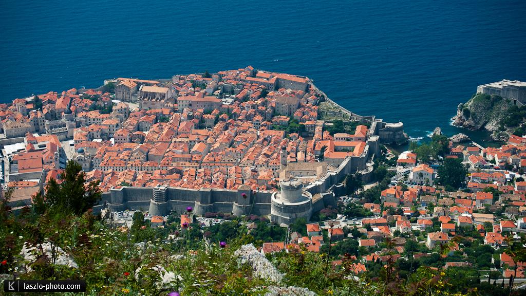 Dubrovnik-4184