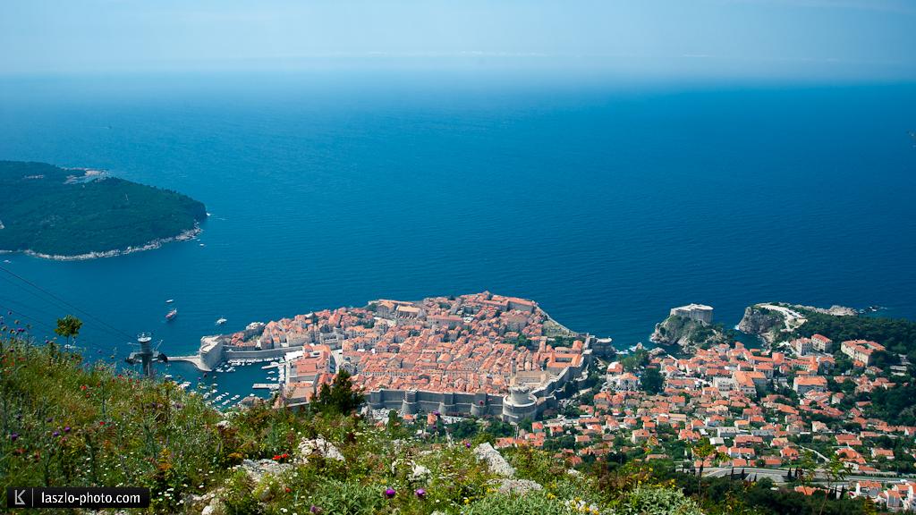 Dubrovnik-4186