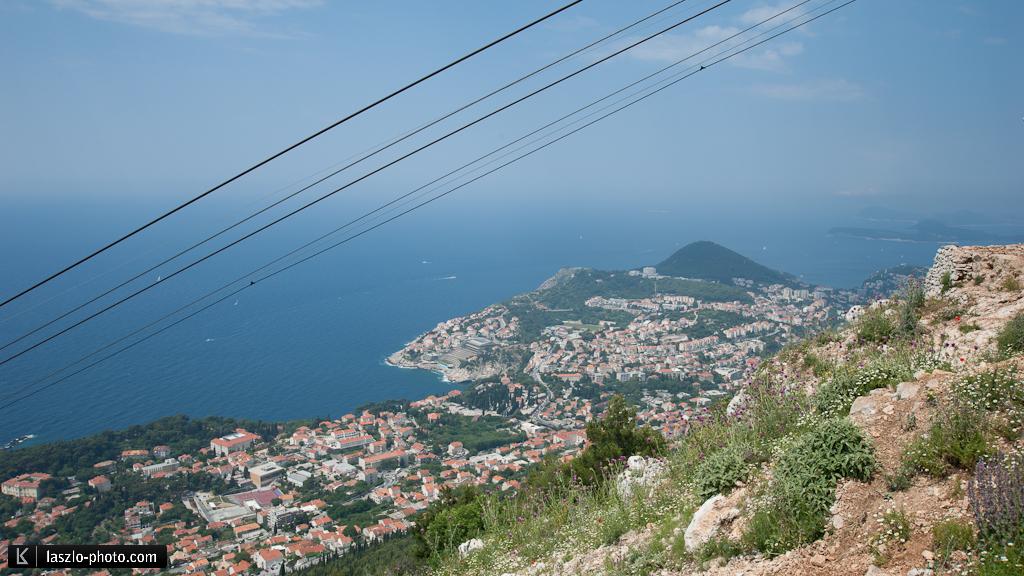 Dubrovnik-4188