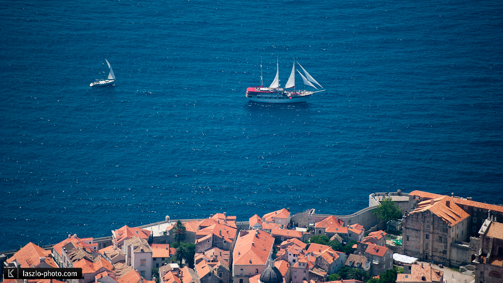 Dubrovnik-4191