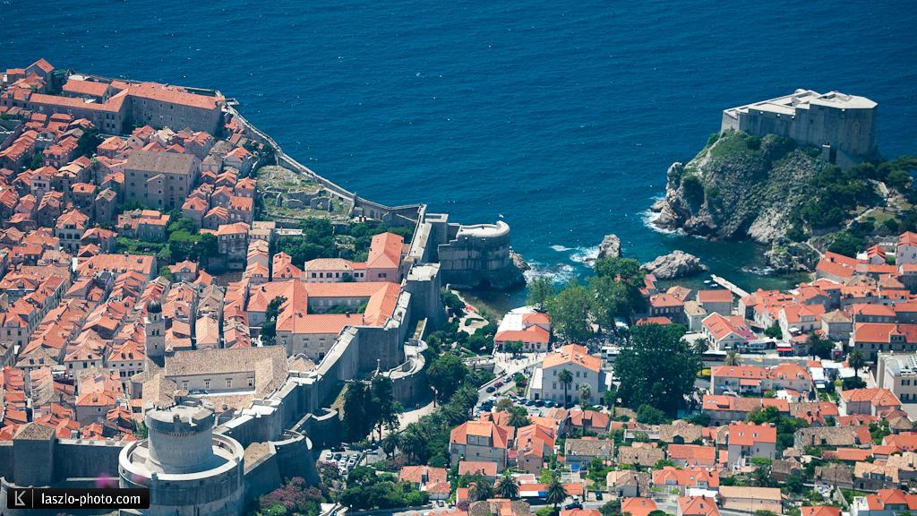 Dubrovnik-4196