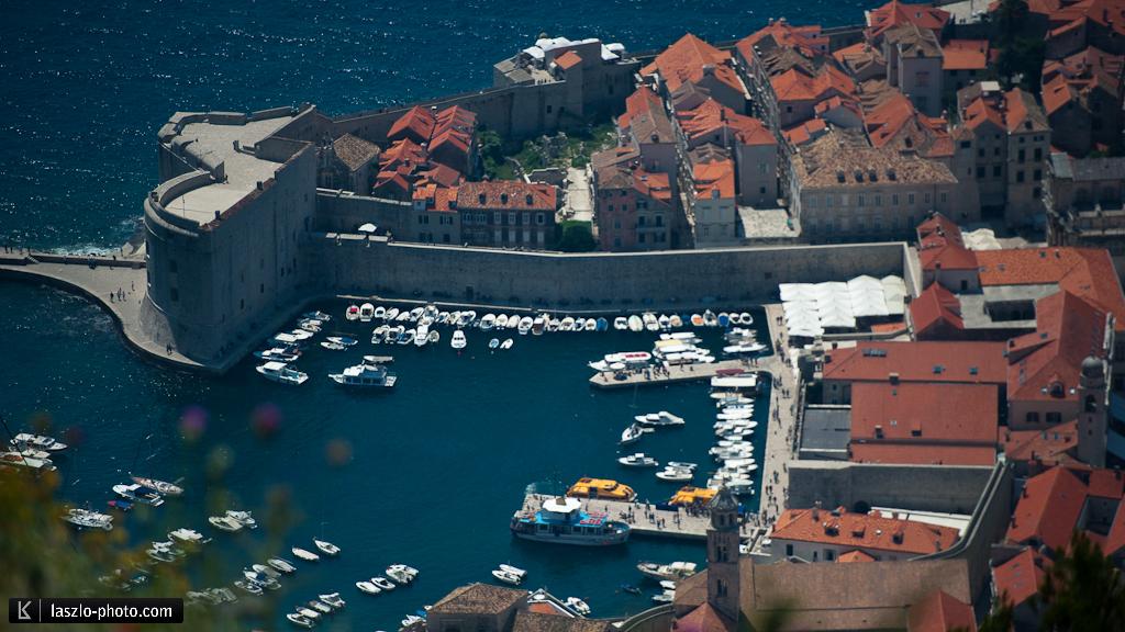 Dubrovnik-4197