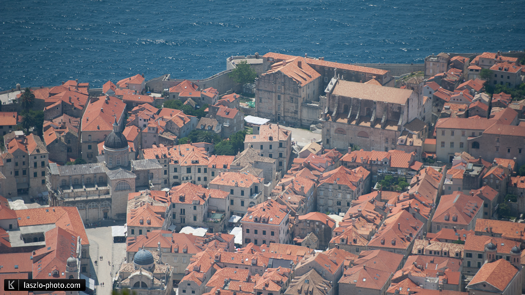Dubrovnik-4198