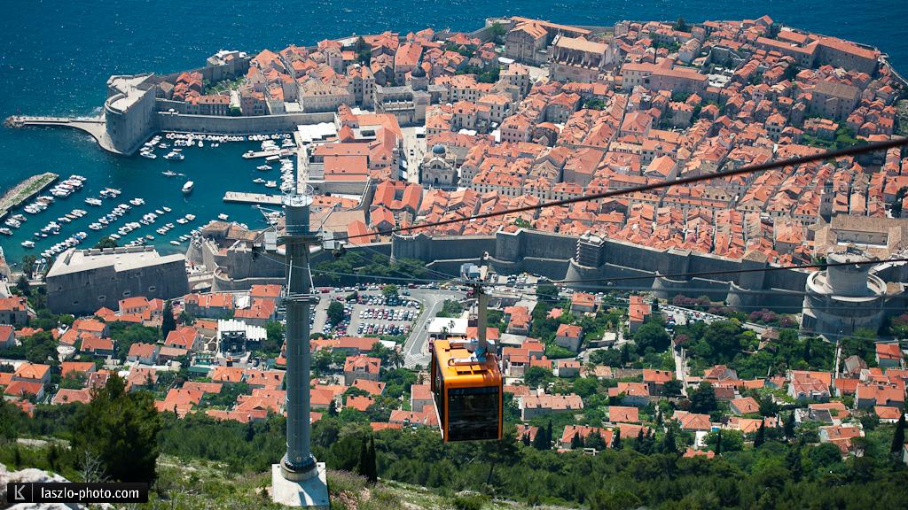 Dubrovnik-4208