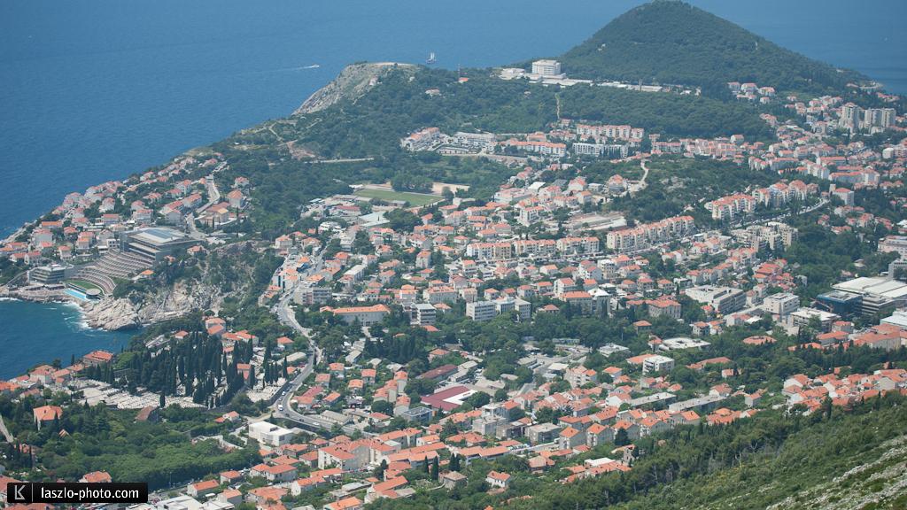 Dubrovnik-4223