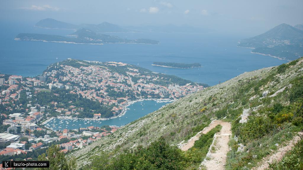 Dubrovnik-4224