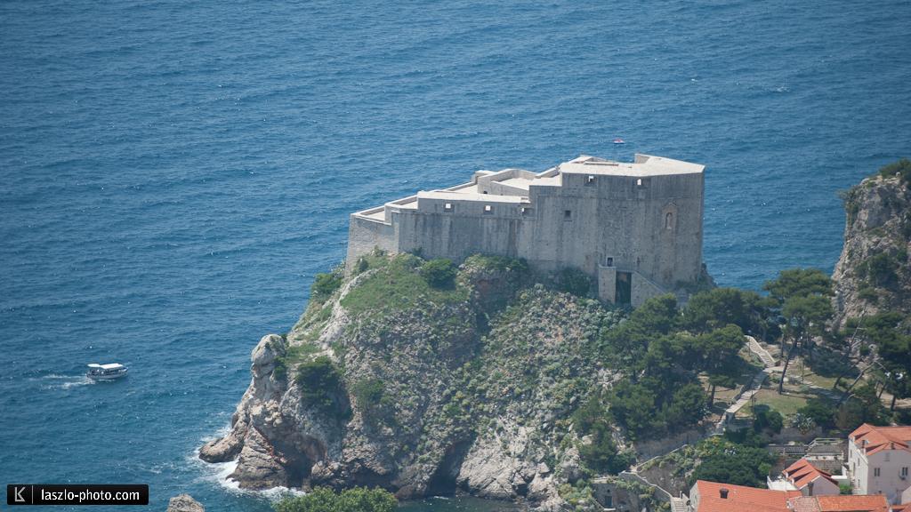 Dubrovnik-4227