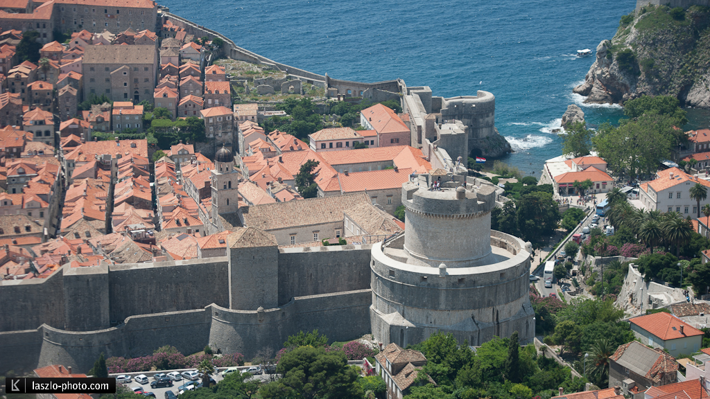 Dubrovnik-4229