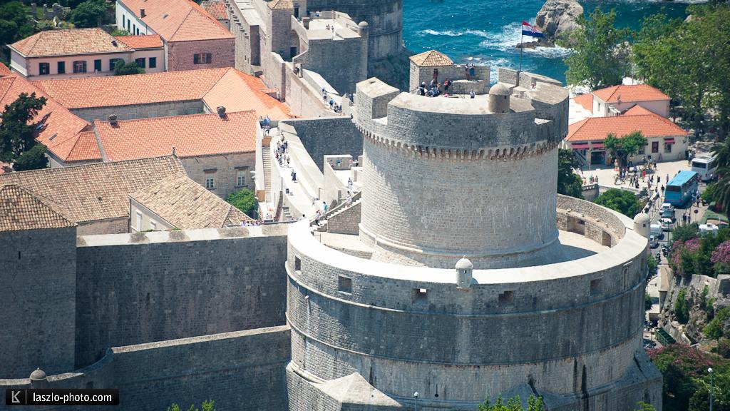 Dubrovnik-4232