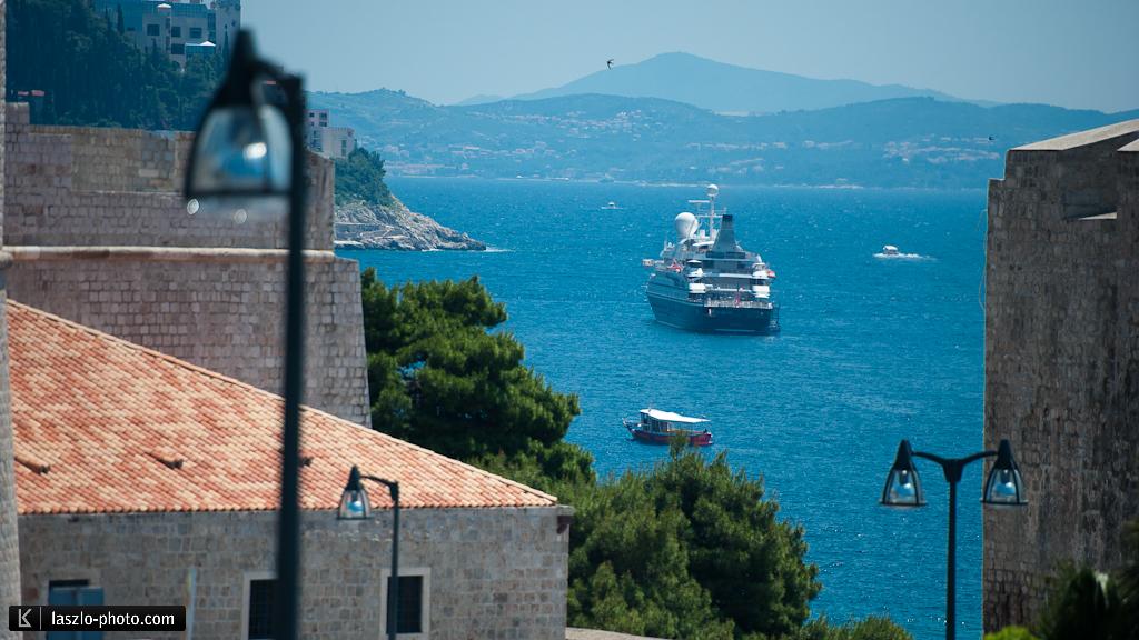 Dubrovnik-4237