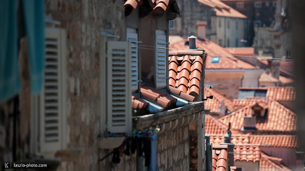 Dubrovnik-4255