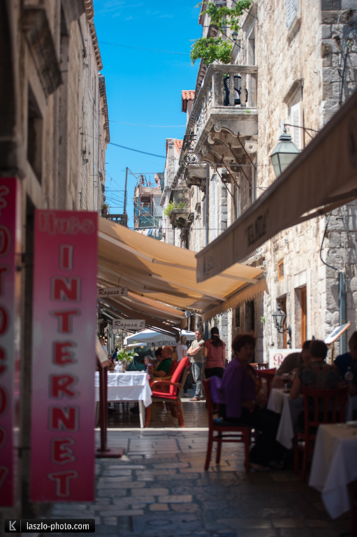 Dubrovnik-4256
