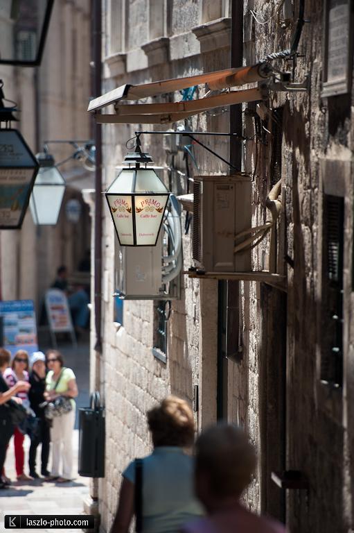 Dubrovnik-4261