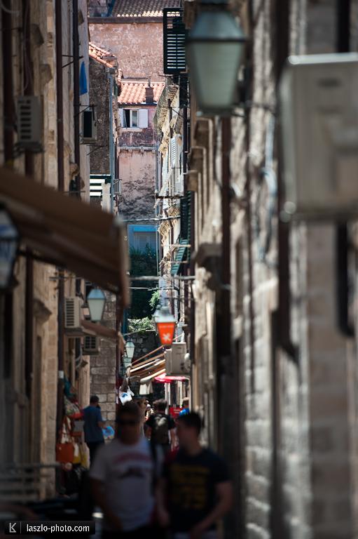 Dubrovnik-4264