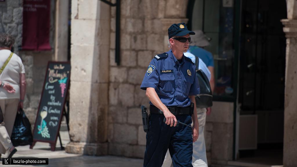 Dubrovnik-4277