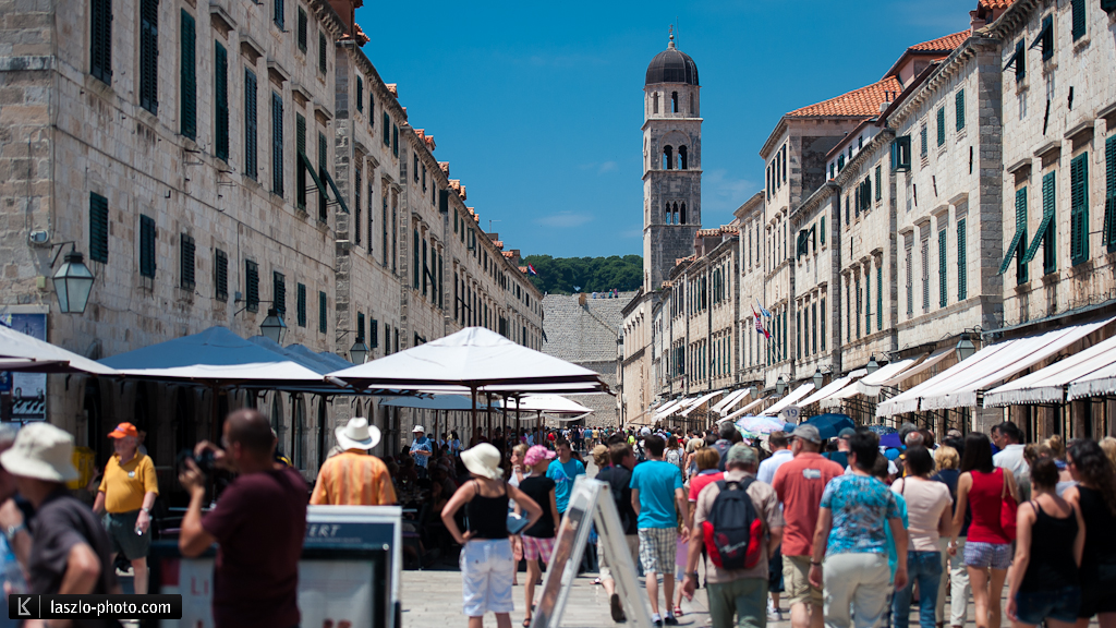 Dubrovnik-4281