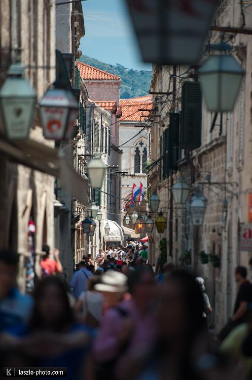 Dubrovnik-4302