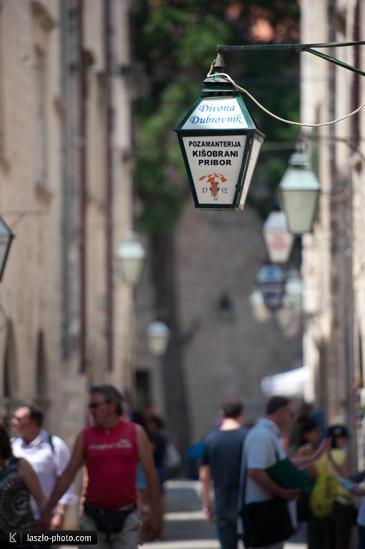 Dubrovnik-4316