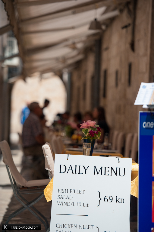 Dubrovnik-4321