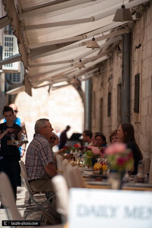 Dubrovnik-4324