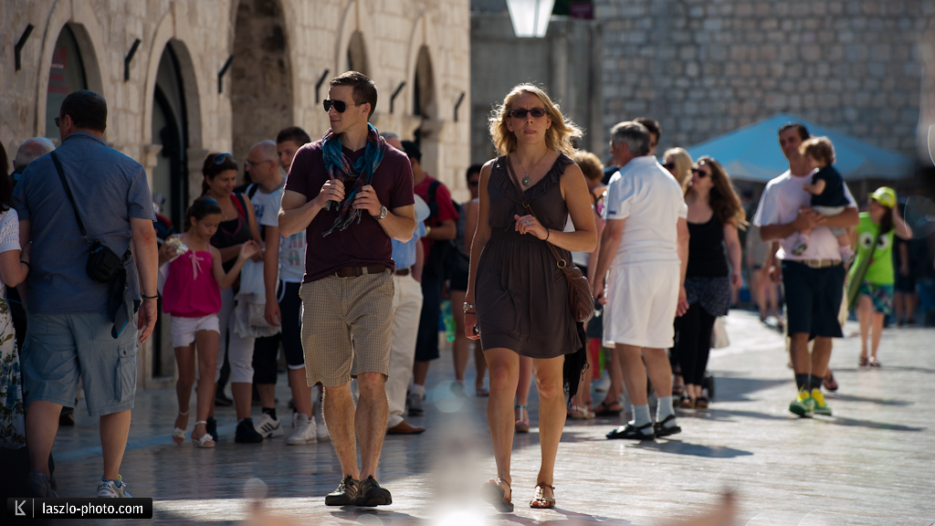 Dubrovnik-4356