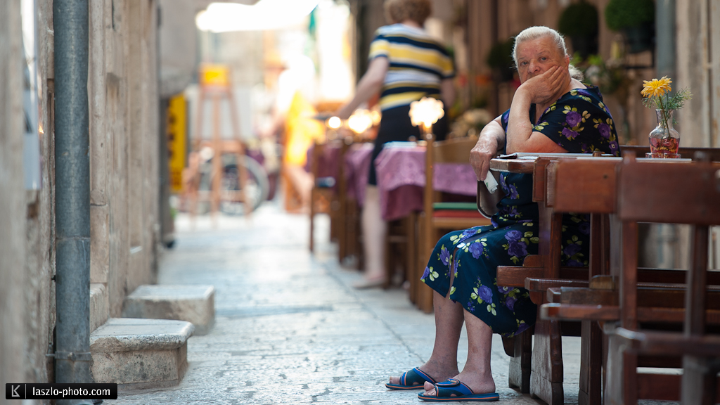 Dubrovnik-4365