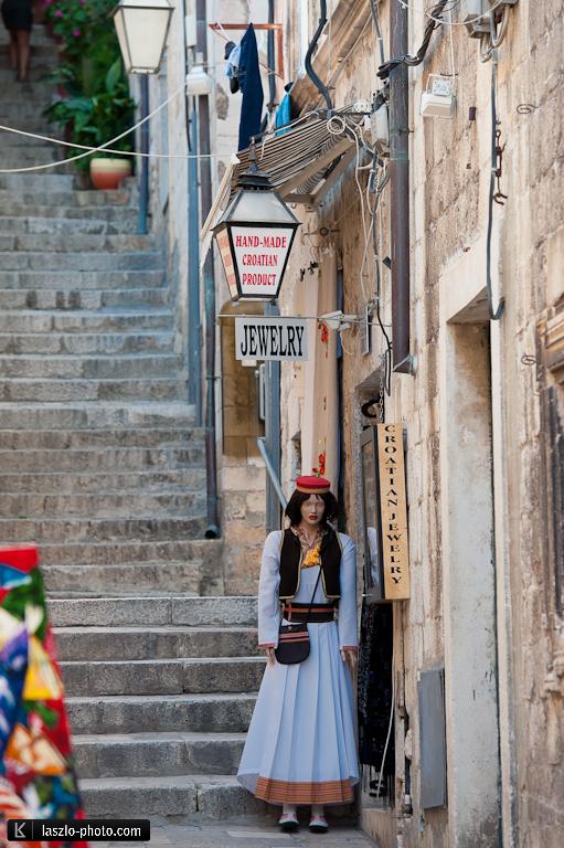 Dubrovnik-4370