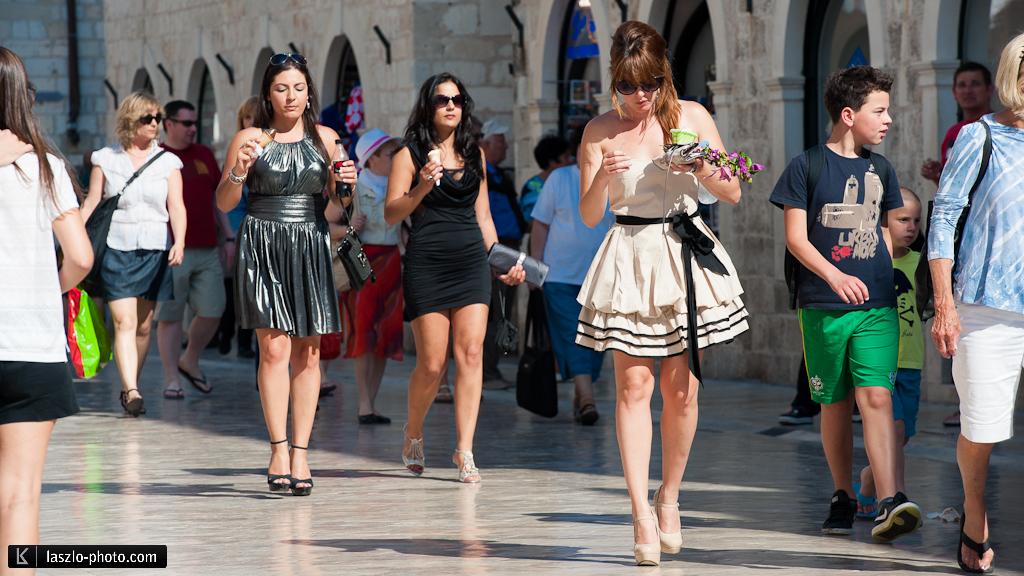 Dubrovnik-4378