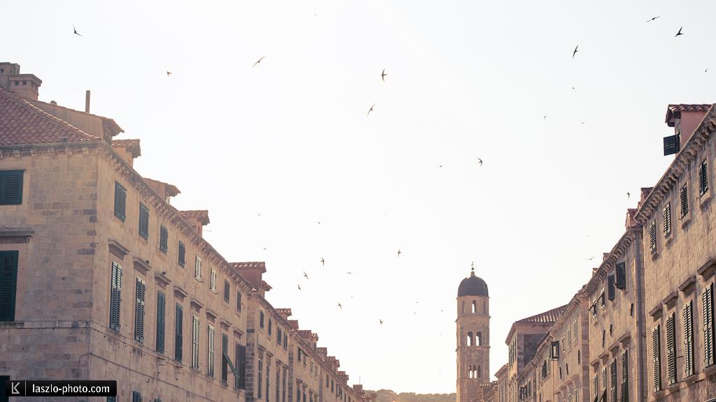 Dubrovnik-4405