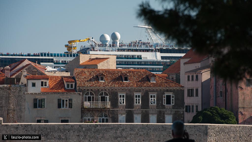 Dubrovnik-4410