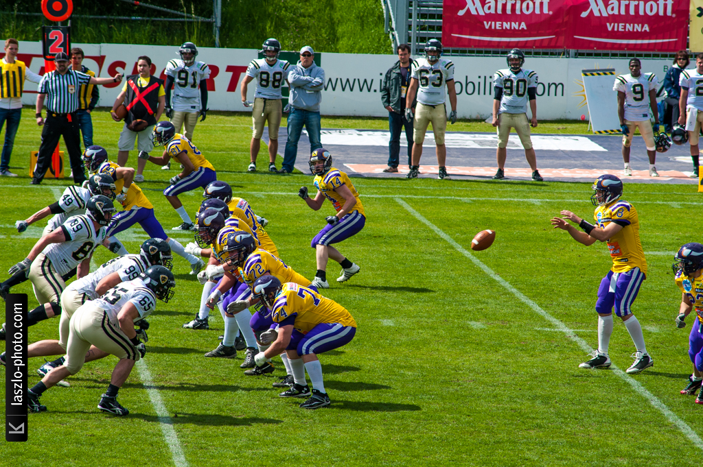 VikingsPanthers_2012HW-9508