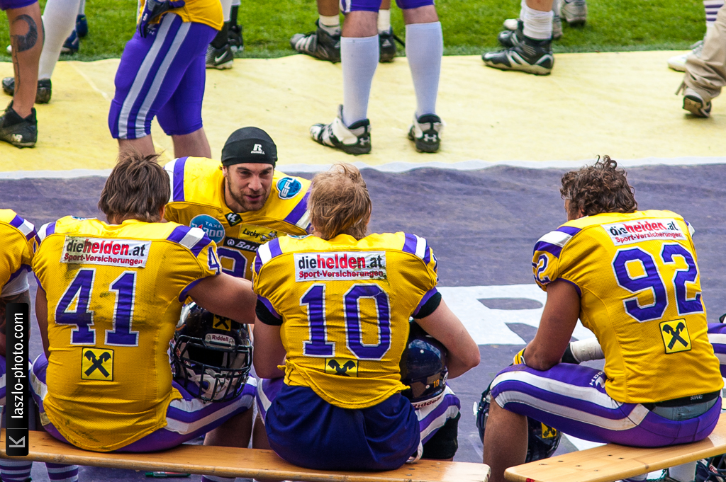 VikingsPanthers_2012HW-9758