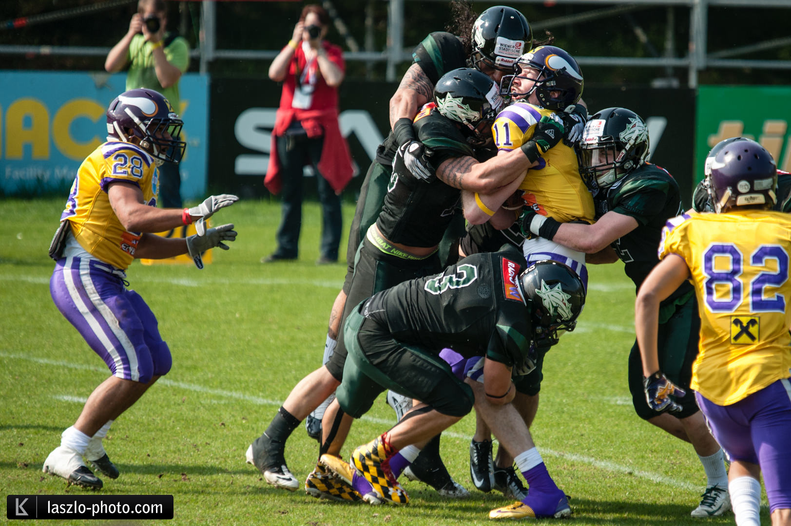 Vikings vs. Dragons-DSC_5801
